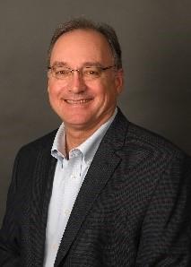 Jerry Seibert
