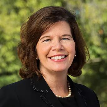 Kathryn McMahon