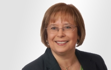 Katrin U. Schatz
