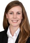 Lauren Bushman