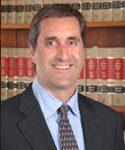 Marc L. Jacuzzi