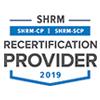 SHRM Seal