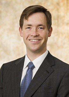 Matthew Scully
