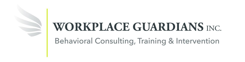 Workplace Guardians Inc.