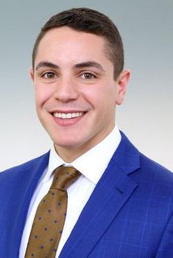 Zachary Kimmel