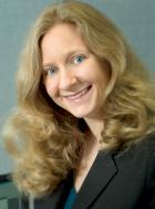 Kimberly Klimczuk, Esq.  Partner Skoler & Abbott