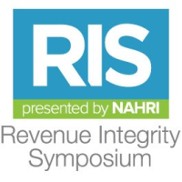 Revenue Integrity Symposium