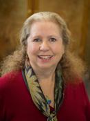 Adele Abrams