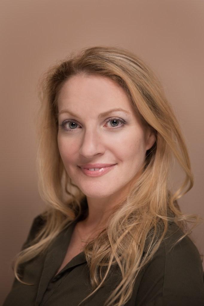 Allison Abrams, LCSW-R  Licensed Psychotherapist