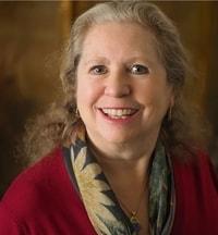 Adele L. Abrams