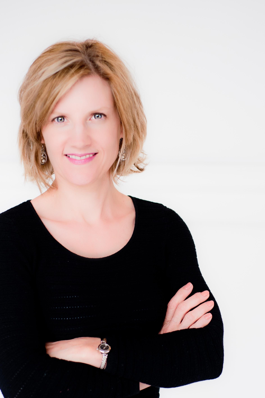 Elizabeth Bystrom