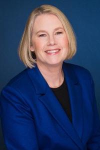 Lisa Von Eschen