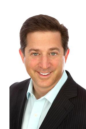 Brad Federman