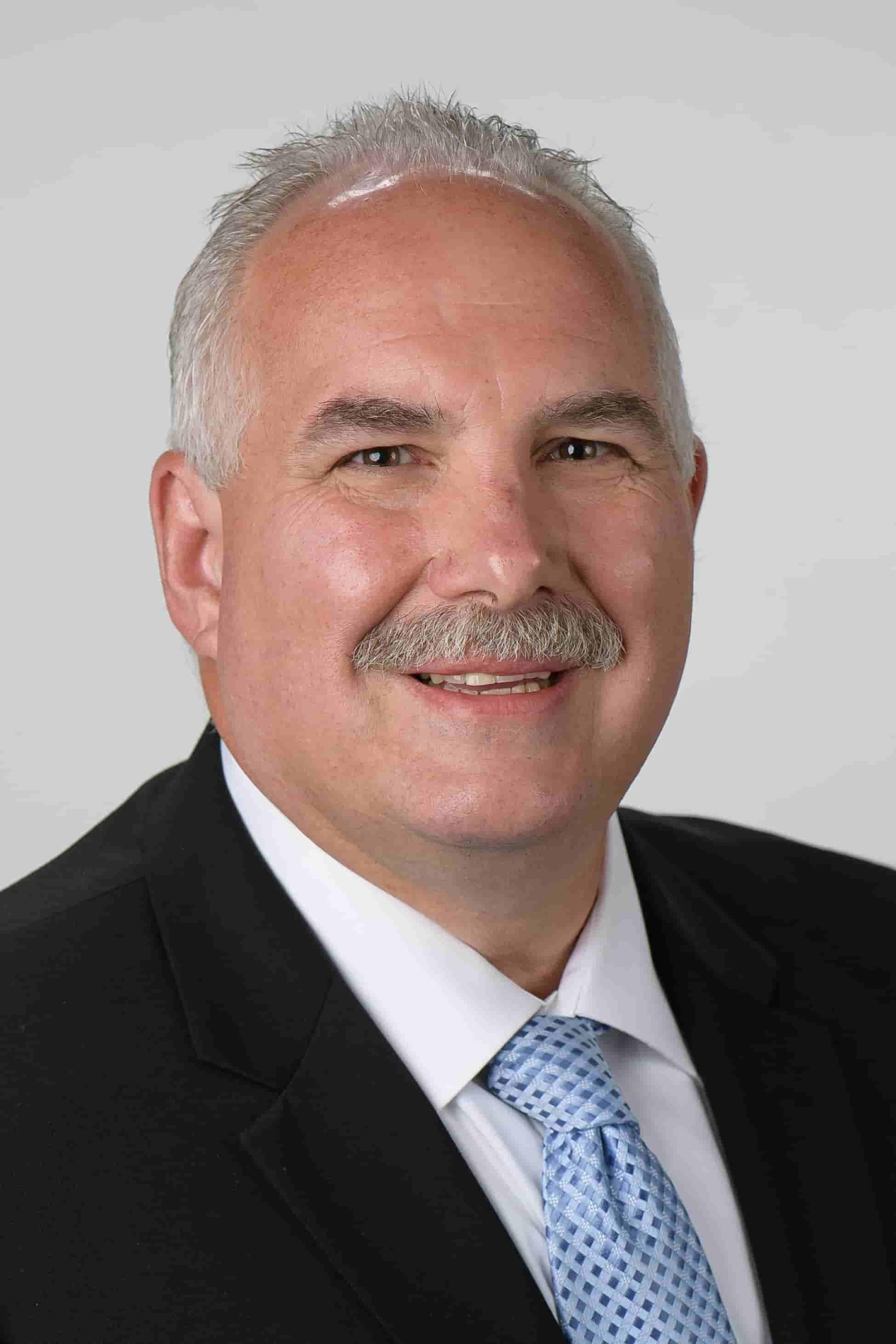 Frank Andrzejewski