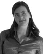 Karla Grossenbacher, Esq.  Partner  Seyfarth Shaw