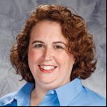 Karen D. Hamel