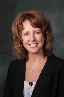 Susan Hartmus Hiser
