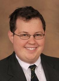 Jeffrey Slanker
