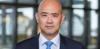 Benjamin J. Kim
