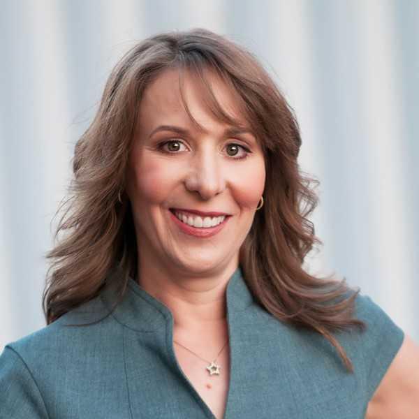 Catherine Mattice Zundel, MA, SPHR, SHRM-SCP