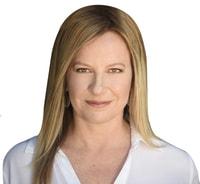 Michelle Rozen