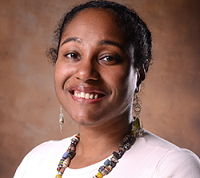 Laurel Harduar Morano, PhD, MPH