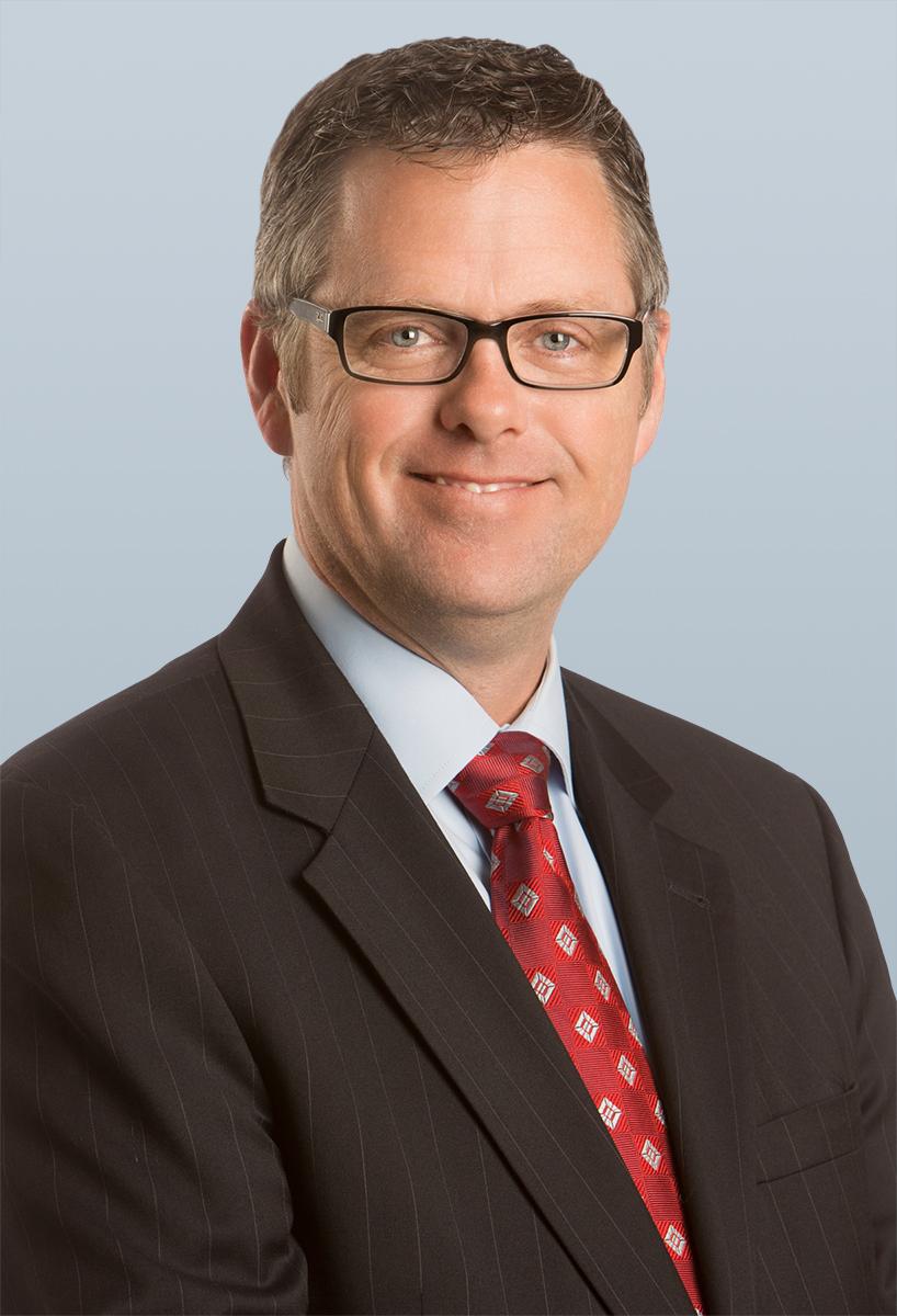 Daniel Nelson