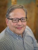 Michael Peelish