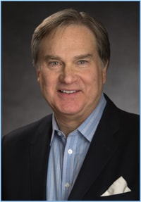 Robert (Bob) Perlman
