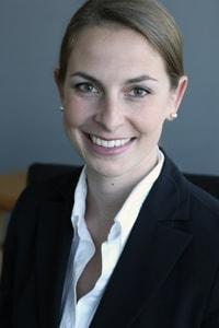 Bridget Schultz