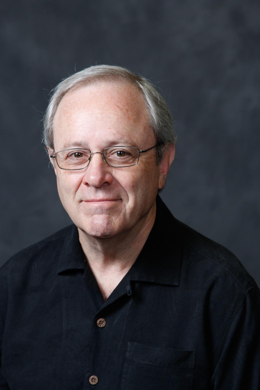 Francis P. Sehn