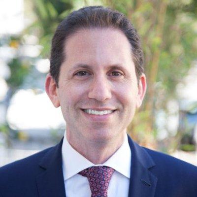 Andrew J. Sommer