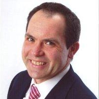 Barry Spurlock