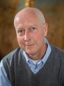 Gary Visscher