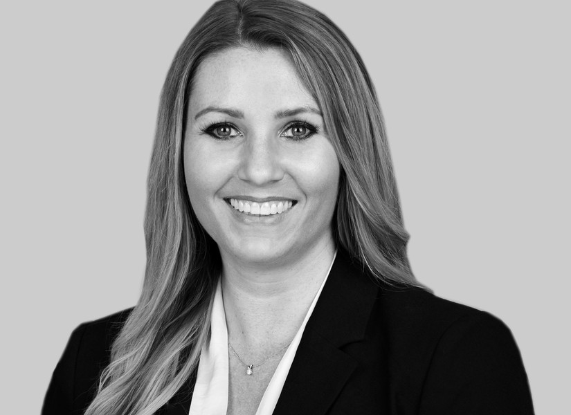 Miranda Watkins, Esq. Associate  Fisher Phillips LLP