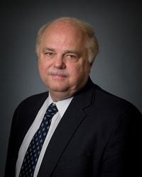 Dave Wudyka